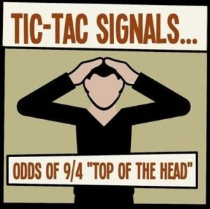 What is Tic-Tac?