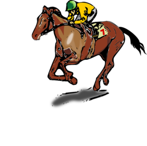 Which is the longest horse race run in Britain?