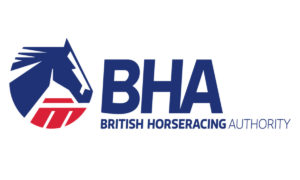 Who regulates horse racing in Britain?